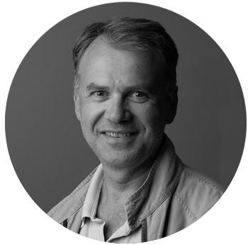 dr marc niederlaender imagerie caladoise radiologie villefranche sur sa ne. Black Bedroom Furniture Sets. Home Design Ideas